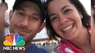 Here Are The Victims Of The Florida School Shooting | NBC News