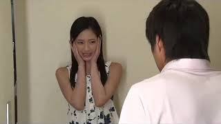 Mxtube.net :: Japanese little brother sex shy young sister