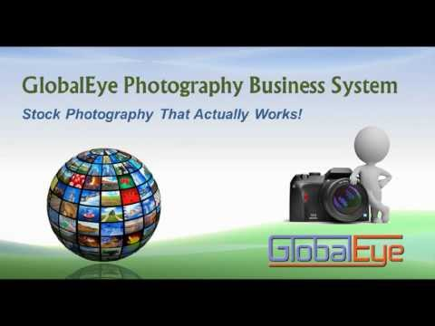 Photo cash!!  Earn MONEY with your photos TODAY!!!!