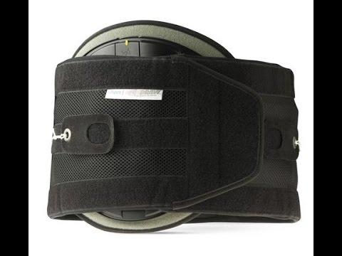 back pain relief belt cvs