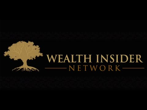 Wealth Insider Network Free Video Version - Stock & Share Market Investing made Easy