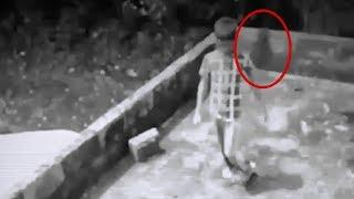 Download KORKMAYA HAZIR OLUN!!! Gerçek Hayatta Yaşanmış 7 Paranormal Olay