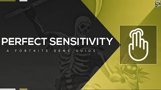 fortnite overwatch sensitivity calculator Videos - 9tube tv