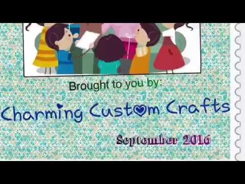 tgobg 16917 thread crocheted dresser doilies