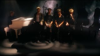 Why Don't We - Grey [Official Live Music Video]
