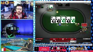 [🔴 LIVE ] CASH GAME ONLINE
