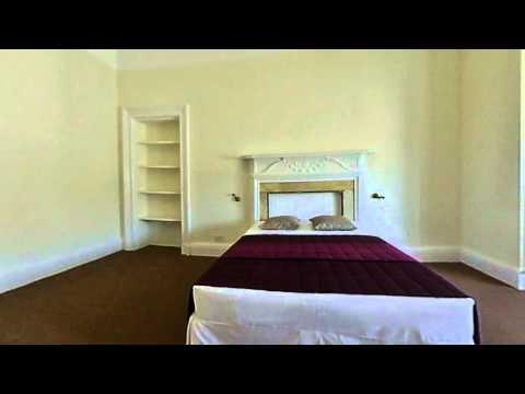 Flat To Rent in Bruntsfield Place, Edinburgh, Grant Management, a 360eTours.net tour