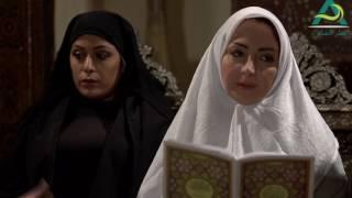 مسلسل عطر الشام الجزء الثاني الحلقة 17 السابعة عشرة كاملة - Etr Al Shaam 2 ـ HD