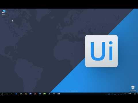 UiPath Essentials Training - 3 4 Data Manipulation