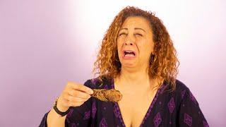 Download Black Moms Try Other Black Moms' Soul Food Video