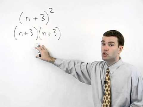 McGraw-Hill Math Tutoring | MathHelp.com