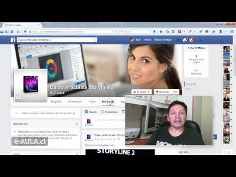 Backlink Facebook