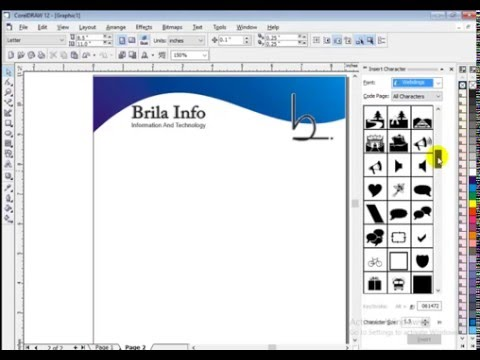 How To Design Letterhead For your Business