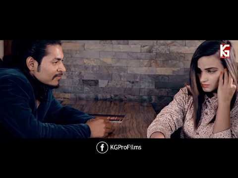 Xxx Mp4 LAARE Latest Official Song Laray Baaz Heeriye Full HD Video By Omer Shakeel Official 3gp Sex