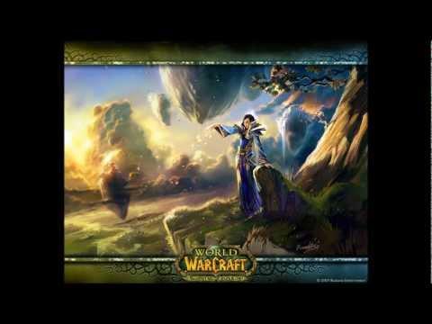 World of Warcraft Gold Secrets [Revealed]