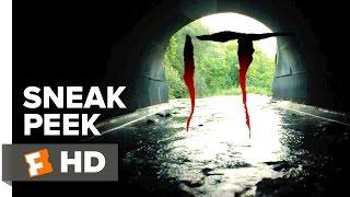It Sneak Peek #1 (2017) | Movieclips Trailers