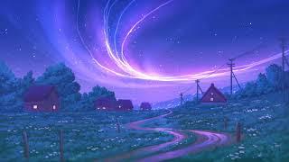 Mondo Loops x Softy - Midnight Gazing 🌌 [lofi hip hop/relaxing beats]