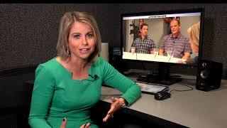 Get To Know Your AP Board Member: Rachel Polansky