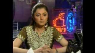 saira khan looking beautifull.ts