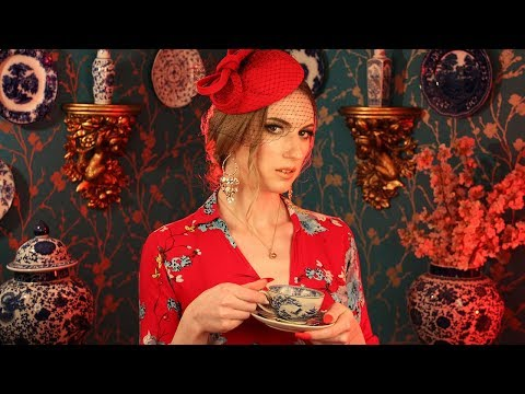Xxx Mp4 Gender Critical ContraPoints 3gp Sex