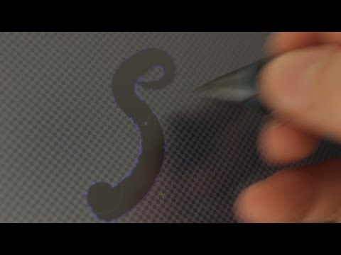 How to Work in Motion Graphics - Sponsored by Skillshare
