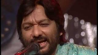 Kevha tari pahate- Abhijit Pohankar Featuring Roopkumar rathod.mpg