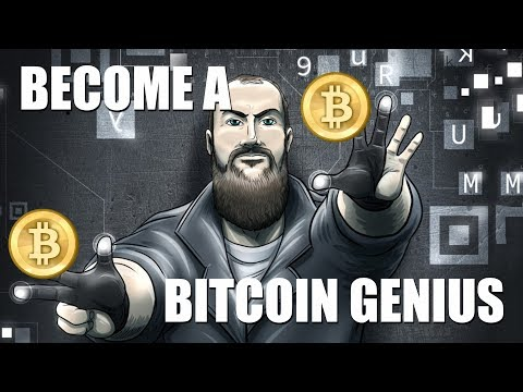 Become a Bitcoin Genius With Lopp.net