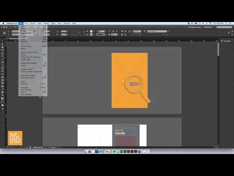 Fixing PPD issue when using Print Booklet in InDesign