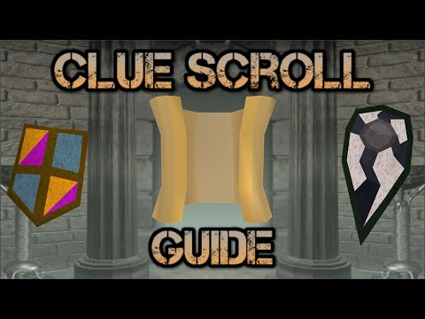 Clue scroll: Laugh by the fountain of heroes Equip splitbark legs dragon boots and a rune longsword