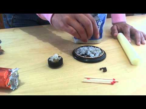 How to return witchcraft ( Brujeria)