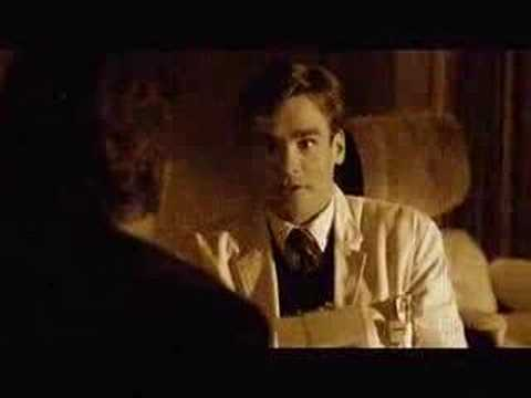 House MD Olde Tyme Western (episode 4)