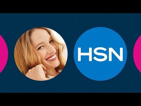 HSN Live Stream