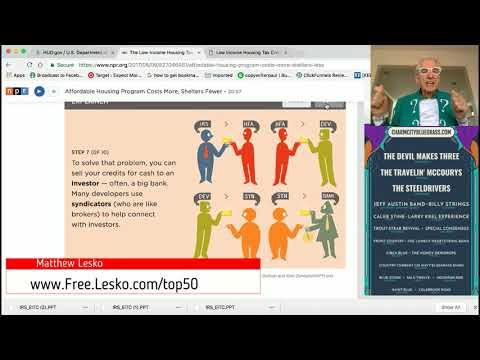 $450,00 Gov't Money  Better Than Grants For Real Estate   www.Free.Lesko.com/top50