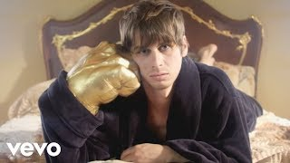 Download Foster The People - Call It What You Want Video