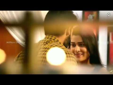 Xxx Mp4 😘😘Hot Xxxx Desi Bhabhi Ki Video Ll Hot Xxxx Bhabhi Ki Jawani Ll Desi Bhabhi Video Hindi 3gp Sex