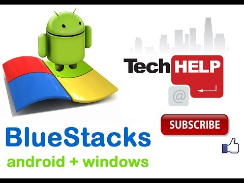 How to Download and Install Bluestacks 3 on Windows 10, 8, 7