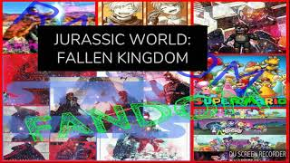 Download Jurassic World Movie Theory! Video