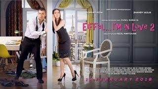 Official Trailer Eiffel I