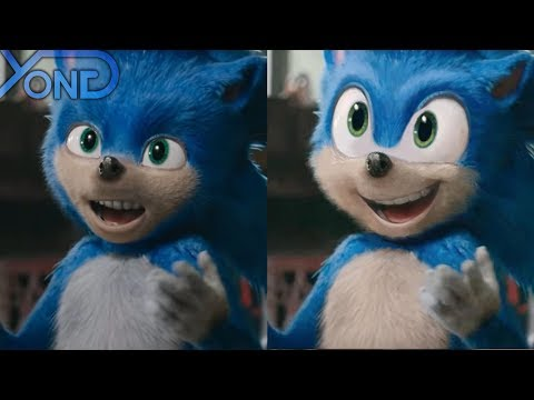 Xxx Mp4 Internet Fixes Sonic Movie 3gp Sex