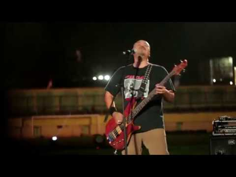 Download Netral - Terbang Tenggelam (Live at Music Everywhere) ** MP3 Gratis