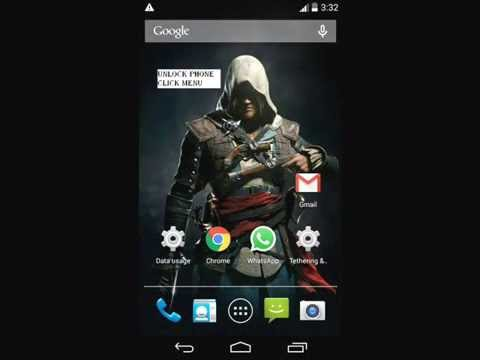 Save Battery in Android OS
