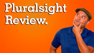 Pluralsight Review - Learn Tech Skills Online