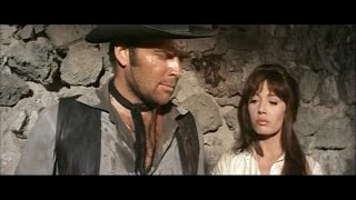 The Apache War - clip by Film&Clips
