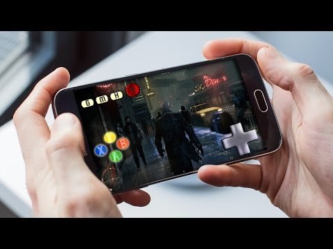 ✓How to Download and Install Hitman(2016) for Android.♥
