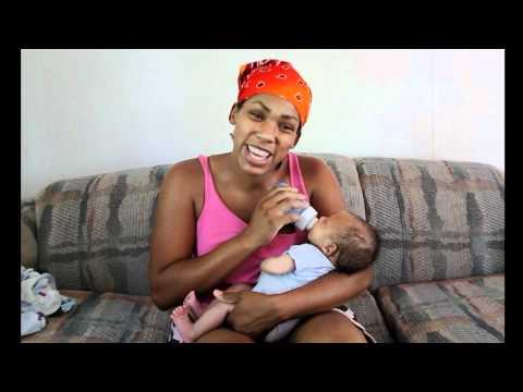 5 week old baby Vayl update burping tips smiling baby 79 ( momof4boys )