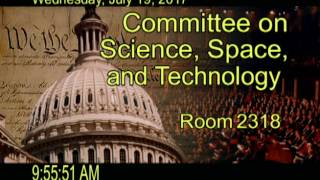 Hearing- Energy Innovation: Letting Technology Lead (EventID=106277) (V2)