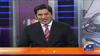 Score   Yahya Hussaini   6th November 2019