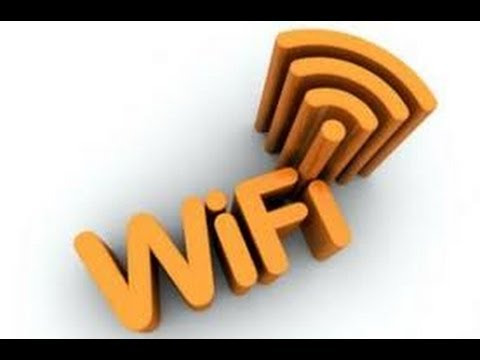 How to get wifi anywhere from your IPOD FOR FREE 2014