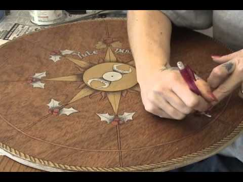 Witches Brew Apothecary & Crafts - Wheel of the year Pt. 1