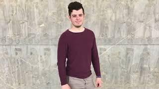 American in Iran - Tehran and Shiraz Travel